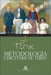 Torac