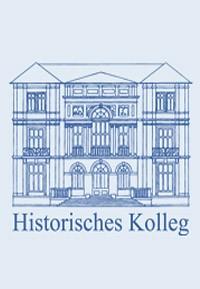 Historisches Kolleg