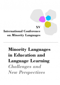 Simpozionul-International-de-Lingvistica