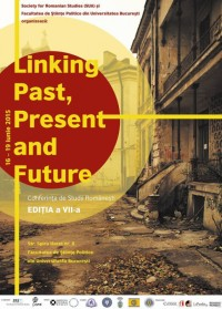 Linking past, present and future