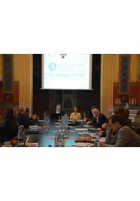 Central Europe and Balkan Muslims: Relations and Representations