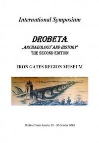 Drobeta